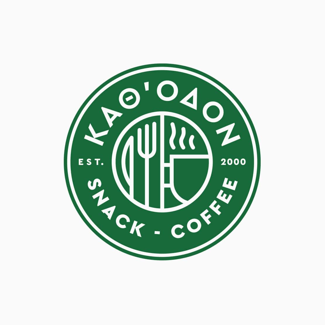 trakaliaroudis logo kathodon