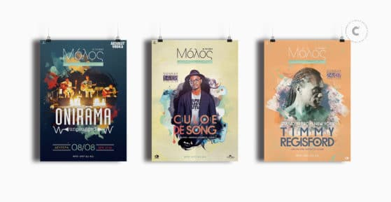 trakaliaroudis posters molos 2016 thumbnail homepa 9419a2f588ed57bfb7678ac6a83613b7